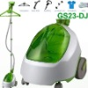 GS23-DJ Electric Steamer Iron
