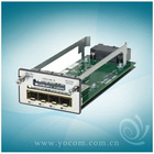 Brand new cisco ethernet module C3KX-NM-10G