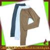 100% cotton comfortable underwear underpants