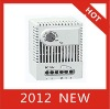 Industrial Temperature Controller Thermostats