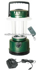 Remote 9W Rechargeable Camping Lantern