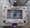 crate basket mould