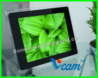 12 inch LCD Electronic Picture Frame