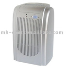 Portable Mini Dehumidifier