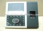 4.3 TFT Touch Screen Facial Multimedia Fingerprint Biometric Access Controller