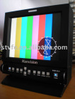 "8.4"" lcd monitor (PIP/PBB dual image display )"