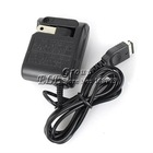 New Home Wall Charger AC Adapter for Nintendo DS NDS GBA SP