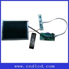 LCD controller board kits
