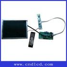 LCD controller board kits
