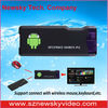 Hot selling !!! mini google android digital tv stick-- ADTV04U