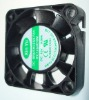 30*30*10mm 5v dc fans for play equipment