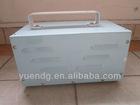 MH/HPS lamp Electric Digital Ballast box