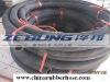 compressor air rubber hose
