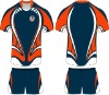 custom sublimation rugby jersey 2012