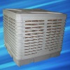 big airflow(30000m3/h),energy efficient evaporation & desert air cooler for industry application