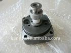 diesel engine pump head 146402-3820