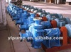 Slush pump/slurry pump