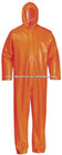Commercial Finshing Coverall