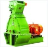 2012 hot sell Esay to operate Feed mixture machine
