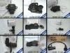 Chevrolet nubira/lanos crankshaft position sensor 96183235