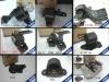 Chevrolet matiz/spark trans mount assy 96484909