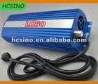 400/600/1000W HPS/MH Dimming Electronic Ballasts