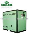 SULLAIR Screw Air Compressor