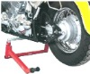 MCL-04 MOTORCYCLE CENTRAL LIFTER