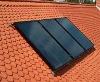 1.5 m2 solar collector