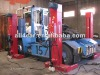 40 ton Heavy Duty Truck Lifts
