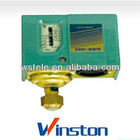 Dual Single pressure switch PK-7