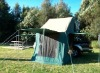 roof top tent RC-CRT03