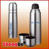 stainless steel thermo flask