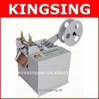 Thermal Blade Tape Cutting Machine, Heavy-duty Belt Cutting Machine, Ribbon Cutting Machine, Hot Knife