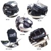 motorcycle bags (moto accessories )