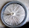 bicycle wheels 20 inch