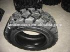 10-16.5 12-16.5 tire