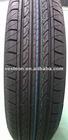 Car Tire 195/65R15