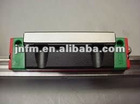 high quality linear slide blocks hiwin brand