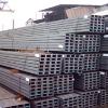 steel channel&U type&C type