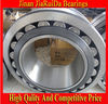 Double row SKF spherical roller bearing 23984cc/w33