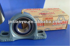 Hot Sale Original Quality ASAHI NTN KOYO SKF Pillow Block Bearing UCP Series