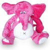 Recordable Plush Toy(Elephant)