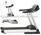 KY-8800 fitness equipment/gym equipment/sports equipment