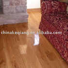 Prefinished-Oak-Wood-Flooring