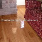 Prefinished-Oak-Wood-Flooring