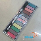 12 Colors Shimmer Glitter Eyeshadow