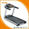 new commercial life fitness commercial treadmill