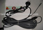 High quality fish aquarium heater cable