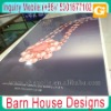 Barn House Designs